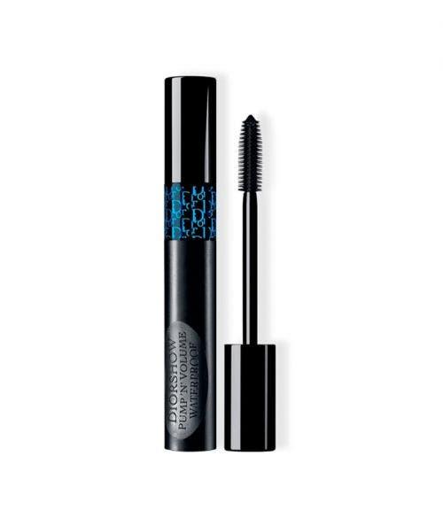Dior  Diorshow Pump 'N' Volume - Mascara de Pestañas