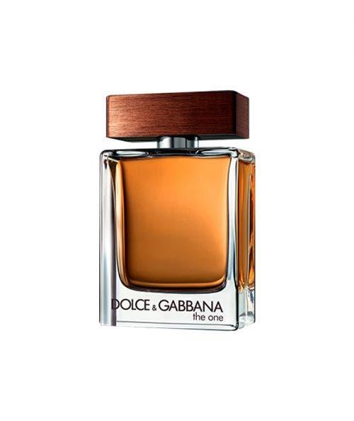 Dolce & Gabbana  The One For Men - Eau de Toilette