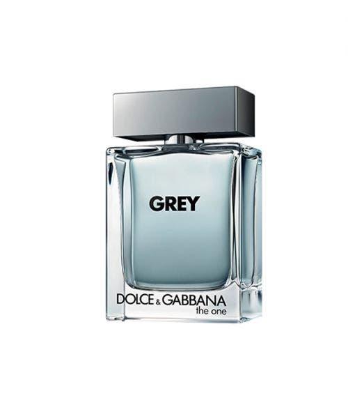 Dolce & Gabbana  The One Grey Intense - Eau de Parfum
