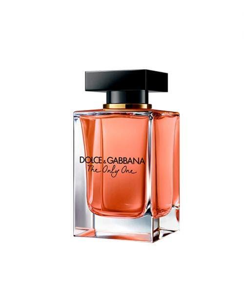 Dolce & Gabbana  The Only One - Eau de Parfum