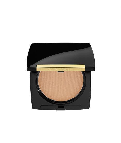 Lancôme  Maquillaje en Polvo - Dual Finish