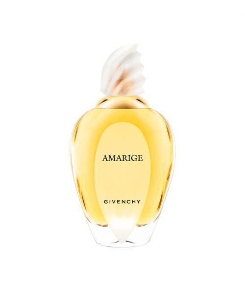 Givenchy   Amarige - Eau de Toilette