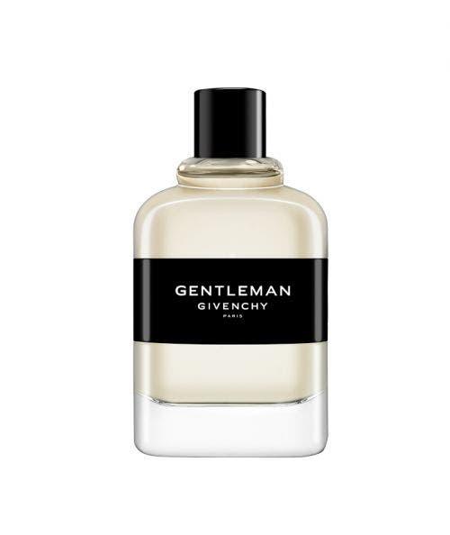 Givenchy   Gentleman - Eau de Toilette