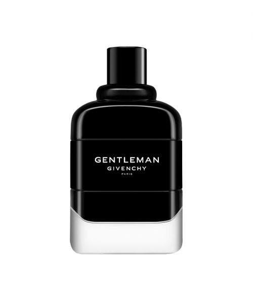 Givenchy   Gentleman - Eau de Parfum