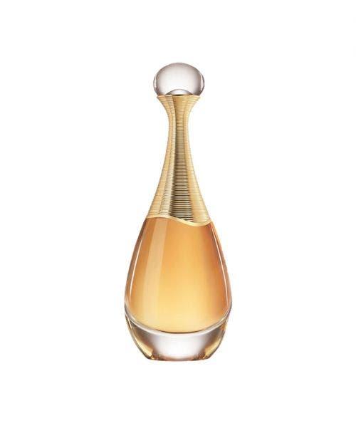 Dior  J'adore Absolu