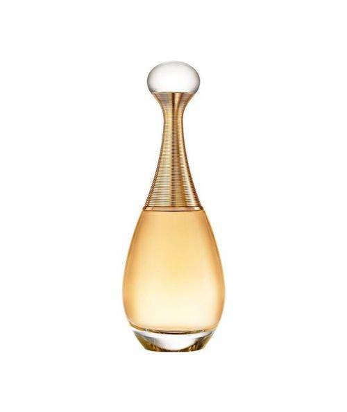 Dior  J'adore - Eau de Parfum