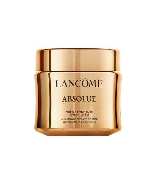 Lancôme   Absolue - Soft Cream