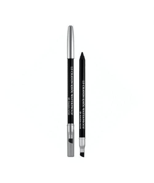 Lancôme  Crayon Khôl - Delineador Waterproof