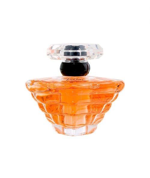 Lancôme  Trésor - Eau de Parfum