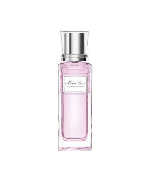 Dior  Miss Dior - Blooming Bouquet - Roller-Pearl