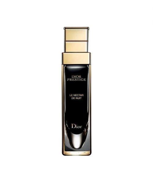 Dior  Dior Prestige - Le nectar de nuit