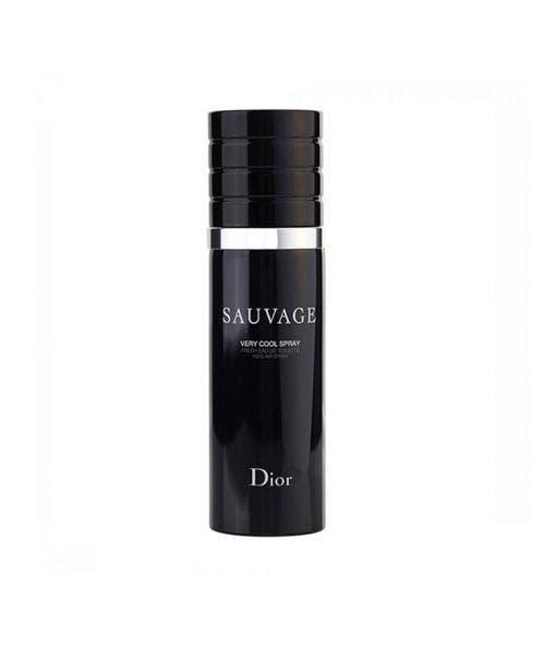 Dior  Sauvage - Very Cool Spray