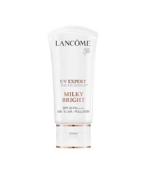 Lancôme  UV Expert Youth Shield - Milky Bright - Protector Solar 50 SPF UBV XL-UVA