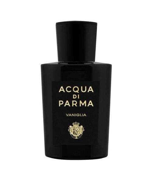 Acqua di Parma  Vaniglia - Eau de Parfum