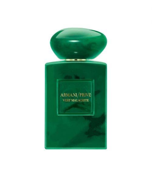 Armani Privé  Vert Malachite- Eau de Parfum