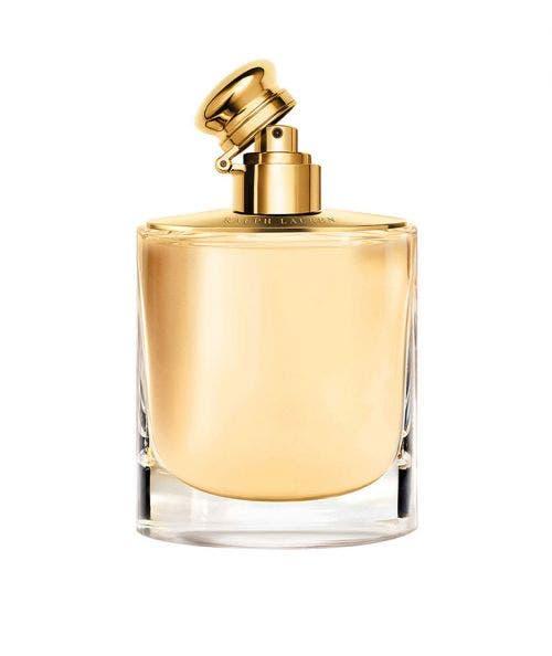 Ralph Lauren  Woman - Eau de Parfum