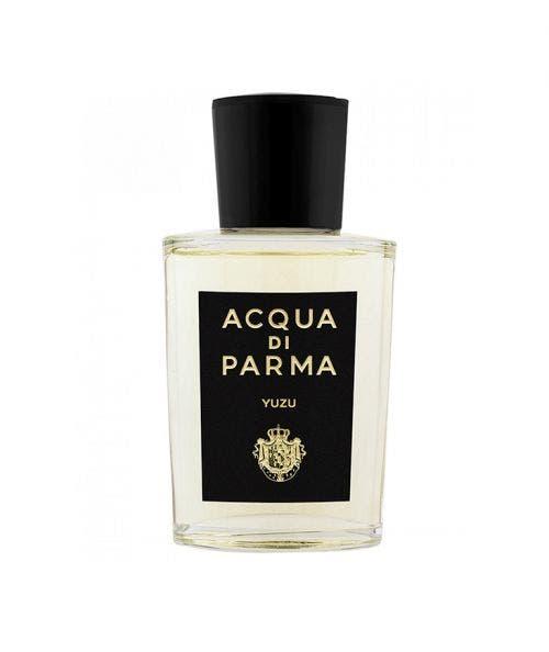 Acqua di Parma  Yuzu- Eau de Parfum