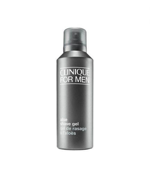 Clinique  Clinique For Men™ - Aloe Shave Gel