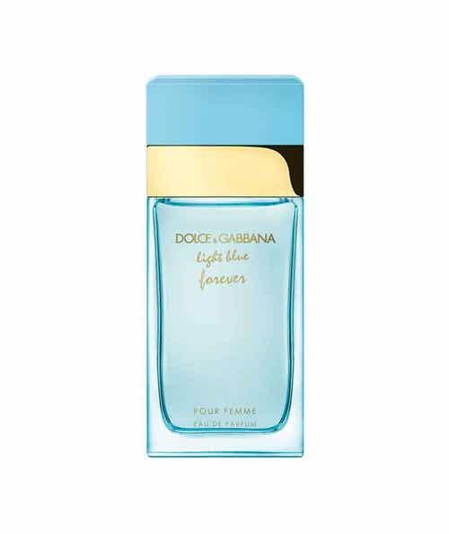 Dolce & Gabbana  Light Blue Forever Pour Femme - Eau de Parfum