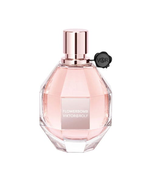 Viktor & Rolf  Flowerbomb - Eau de Parfum