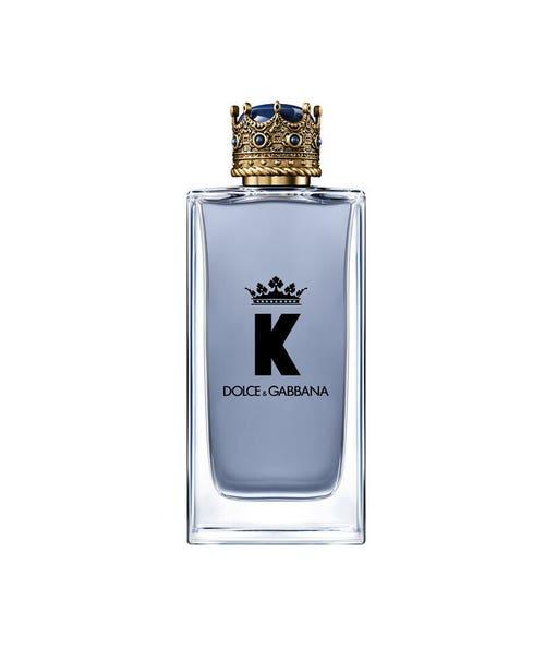 Dolce & Gabbana  K - Eau de Toilette