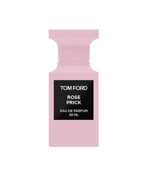 Tom Ford  Rose Prick - Eau de Parfum