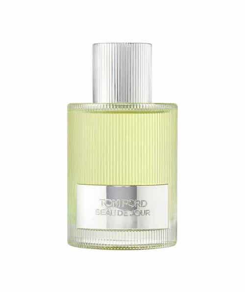 Tom Ford  Beau de Jour - Eau de Parfum